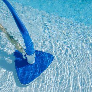 Attrezzature e Accessori per piscine